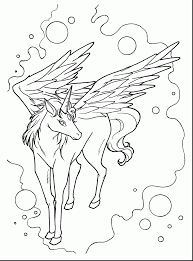 outstanding sailor mini moon coloring pages with sailor moon