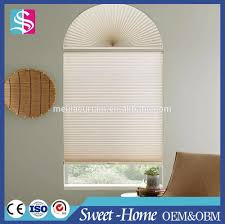 pull and push pleated curtains pull and push pleated curtains
