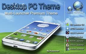 download themes holo launcher desktop pc launcher hd theme apk download apkpure co