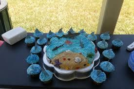 shark birthday invitations party invitation ideas