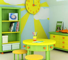 le bon coin chambre bébé décoration chambre bebe le bon coin 16 strasbourg 07381818