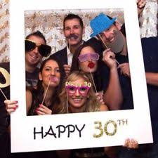 How Much Is A Photo Booth Photo Booths Other Businesses For Sale Ebay