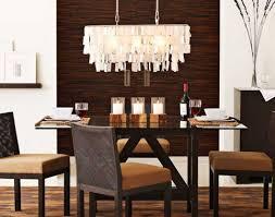 unbelievable model of chandelier barn astounding orb dining room