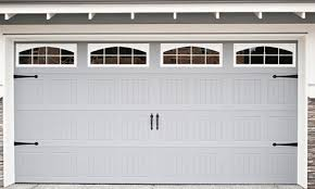 Overhead Door Burlington Smolar Garage Doors
