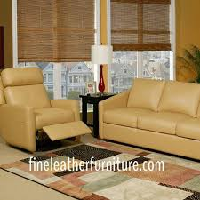 High End Leather Sofas 4 High End Leather Furniture Brands You Should Consider