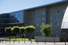 chambres d hotes besancon zenitude hôtel résidences la city besançon tarifs 2018