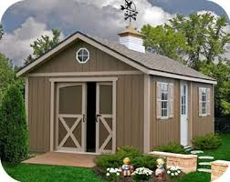 12 X 20 Barn Shed Plans Best Barns North Dakota 12x16 Wood Storage Shed Kit Sauna Shed