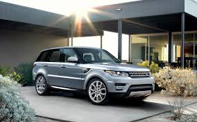 light green range rover range rover wallpaper wallpapers browse