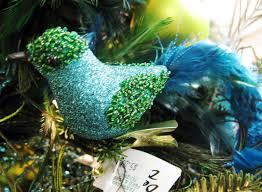 peacock home decor shop best peacock decorations for home ideas