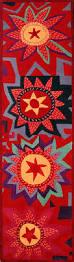 Floral Runner Rug 61 Best Boheme Images On Pinterest Modern Rugs Bohemian Rug And