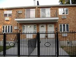 two bedroom apartments in queens lovely 2 bedroom apartments for rent in queens ny by owner online