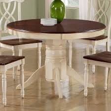 White Kitchen Tables by Endearing Antique White Kitchen Table Antique Chairs 10 Jpg