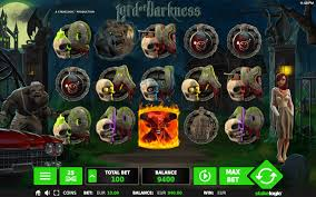 free halloween slots play free lord of darkness slot online stake logic casino slots