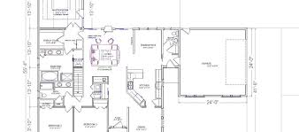 Accessible House Plans 100 Addition House Plans Addition Plans Ranch House Houses