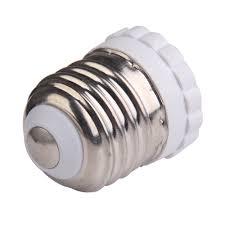 what is the standard light bulb base standard light l bulb base e26 to candelabra base e12 socket