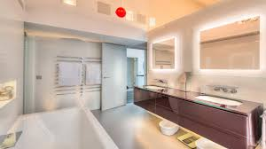 bathrooms design interior lighting fixtures internal lights