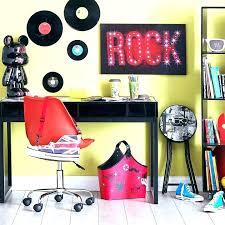 comment ranger sa chambre rapidement comment ranger sa maison sucessoemforex info