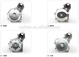 zongshen 350cc atv water cooled motorcycle engine for sale buy