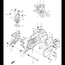 yamaha c3 wiring diagram yamaha motorcycle owner manuals pdf