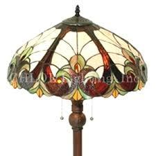 Stained Glass Floor Lamp Stained Glass Floor Lamps Lightings And Lamps Ideas Jmaxmedia Us