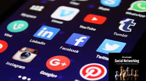 new york times report reveals new york times report reveals massive social media bot fraud