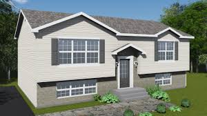 split entry floor plans modular home designs kent homes