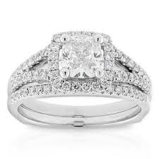 bridal ring sets canada 20 best ikuma canadian diamonds images on canadian