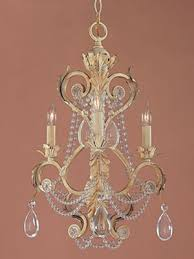 Antique Reproduction Chandeliers Discount Antique Reproduction Chandeliers Brand Lighting