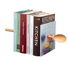 idee cadeau cuisine chambre idée original cadeau emballage cadeau original avec des