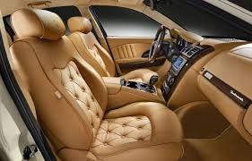 luxury cars interior most important exterior and interior car accessories for luxury