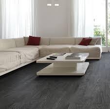 Columbia Laminate Flooring Balterio Metropolitan Columbia Ash Laminate Flooring