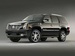 lexus lx 570 for sale carmax gasoline cadillac in colorado for sale used cars on buysellsearch