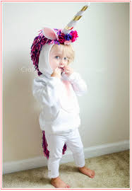 pink wig spirit halloween best toddler halloween costumes 2017