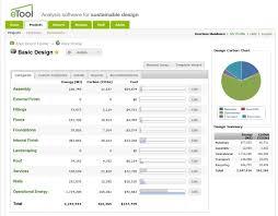 House Design Software Name House Design Software Name Okayimage Com