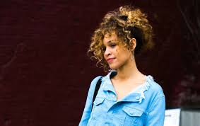 haircuts for thick curly frizzy hair 5 practical hairstyles for thick curly hair