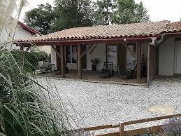 chambre d hote de charme landes chambre inspirational chambre d hote dans les landes avec piscine hd