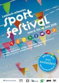 bureau des sports lyon 2 international sports calendar eglsf info