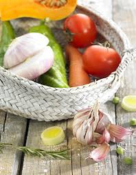 comment cuisiner le silure filets de silure et ragoût de légumes pour 4 personnes recettes