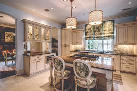 Interior Design Memphis by Design Trends For The Kitchen At Home Memphis U0026 Mid South