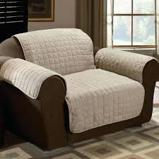slipcovers for oversized chairs slipcovers for oversized chair and ottoman home design ideas