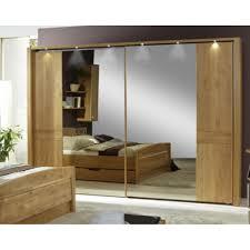 Schlafzimmer Auf Ratenkauf Schlafzimmer Gent Eiche Massiv Wendland Moebel De Stilvolle