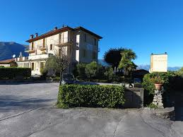 hotel il perlo panorama bellagio italy booking com