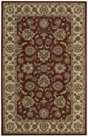 Qvc Area Rugs Qvc Area Rugs 15 Images Metal Front Doors Shop For Metal