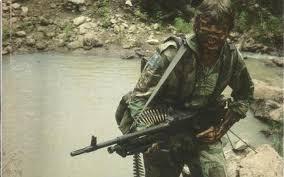 fireforce one man s war in the rhodesian light infantry www bookfish co za rhodesiana