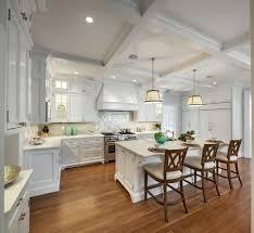 Small Kitchen Pendant Lights Fixer Pendant Lights Cottage Style Ceiling Light Fixtures