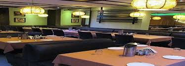 deluxe cuisine nandhini deluxe restaurant domlur bangalore south indian cuisine