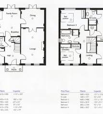 small luxury home floor plans awesome picture of small luxury floor plans apartment structures