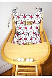 siege pour chaise haute coussin pour chaise coussin pour chaise haute bebe micjordanmusic co