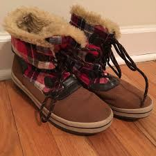 womens winter boots at target 63 shoes s winter boots target from lindsay s