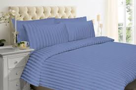 satin quilt cover product categories haadyia textile